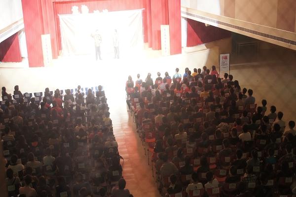 2011-05-07  亞東技術學院 (3).JPG