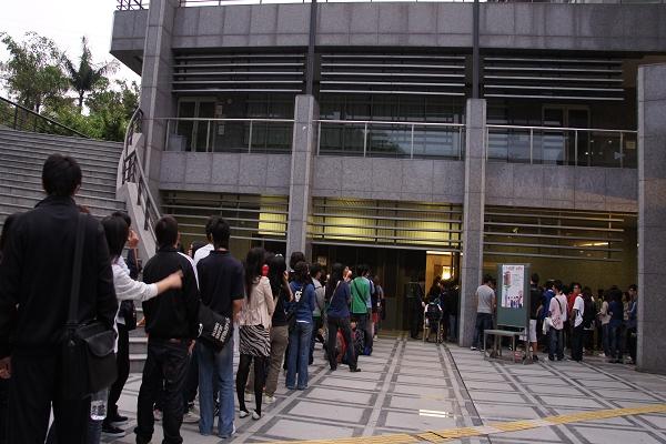 2011-05-19  大葉大學 (1).JPG