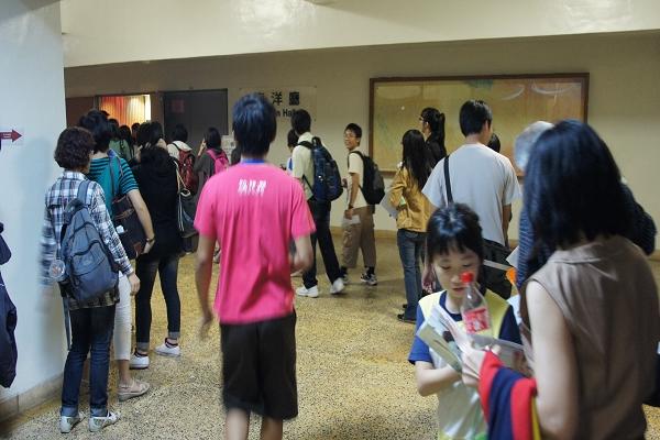 2011-10-05 海洋大學 (1).JPG