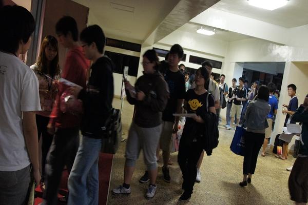 2011-10-05 海洋大學 (2).JPG