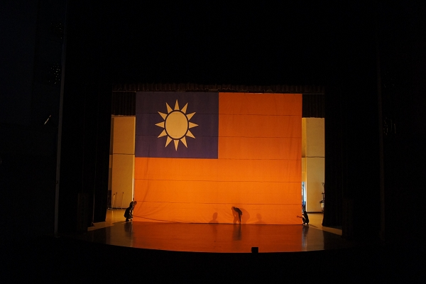 2011-10-12  中正大學 (1).JPG