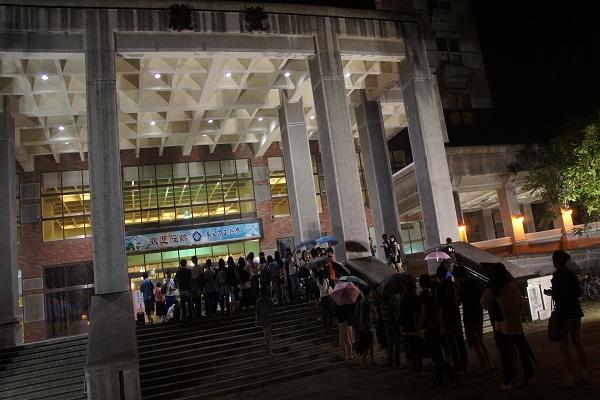 2011-10-12  中正大學 (4).JPG