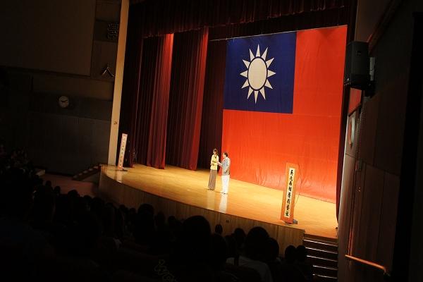 2011-10-12  中正大學 (5).JPG