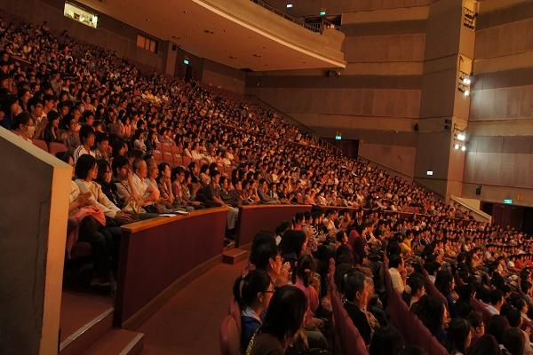 2011-10-12  中正大學 (6).JPG