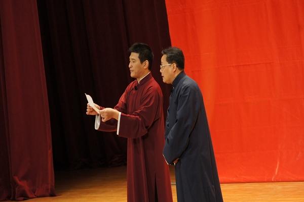 2011-10-12  中正大學 (8).JPG