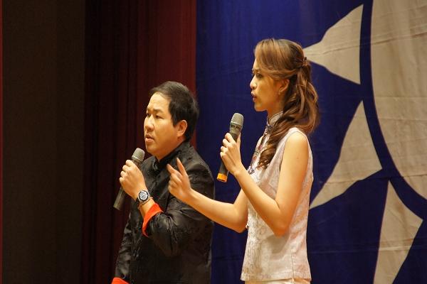 2011-10-19  開南大學 (1).JPG