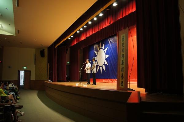 2011-10-19  開南大學 (3).JPG
