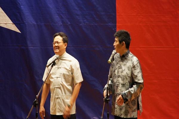 2011-10-19  開南大學 (4).JPG