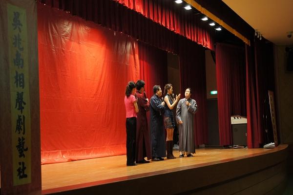 2011-10-19  開南大學 (5).JPG