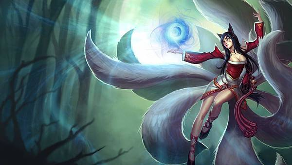 Ahri_splash_0.jpg