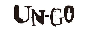 Un-Go_logo.png