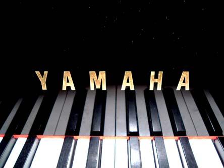 yamaha8