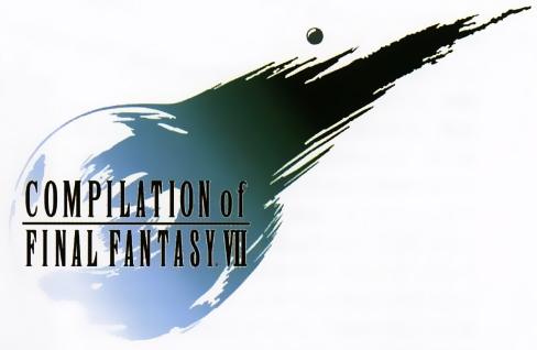 Compilation_of_FF7_logo