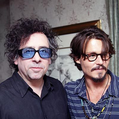 tim-burton-and-johnny-depp