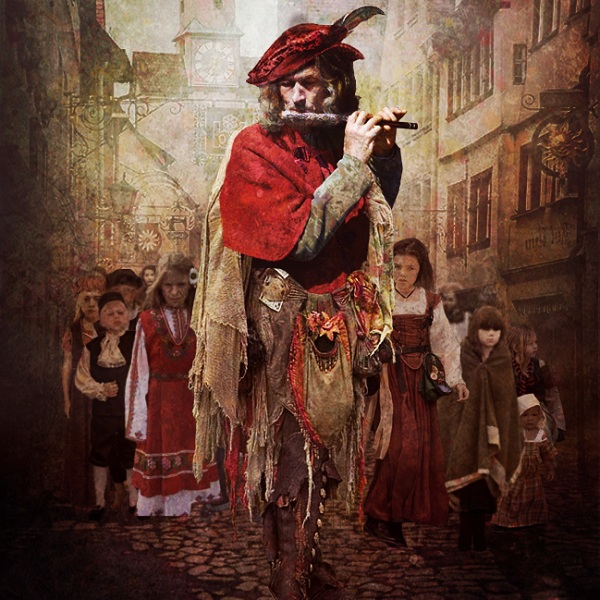 The_Pied_Piper_of_Hamelin