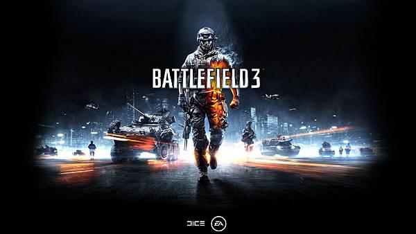 Battlefield-3-21311