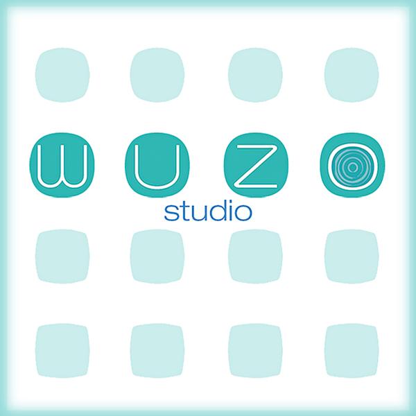 WUZO Studio