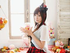 pic_kitamura