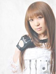pic_kuribayashi