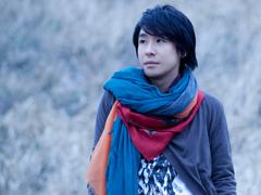 pic_suzumura