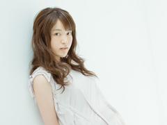 pic_komatsu