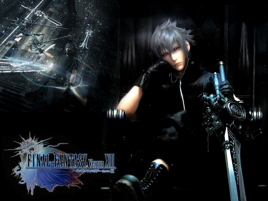 Final_Fantasy_Versus_XIII_by_Winterknights