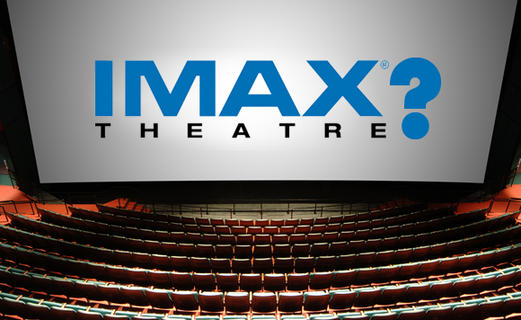 IMAX-experience-what-is-theater-header