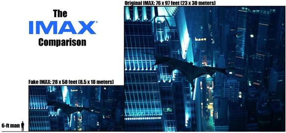 imax-comparison1