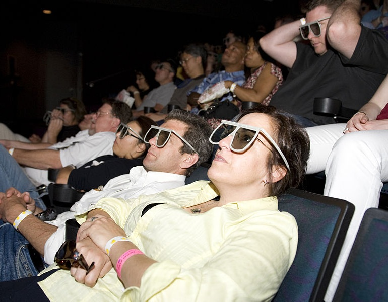 770px-HST_3D_IMAX_Screening
