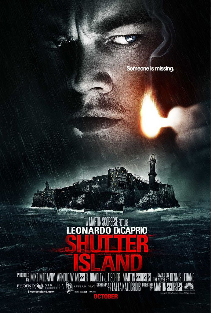 shutter_island_2010_2