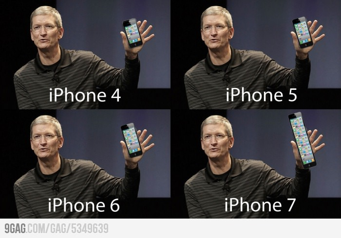 Evolution_of_the_iPhone1