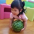 2017727認識水果_170801_0001.jpg