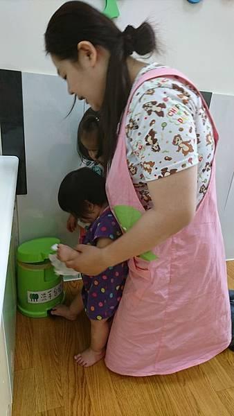 1060911生活學習訓練-我會洗手_170916_0003.jpg
