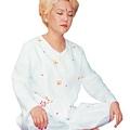 sl1-meditation-210.jpg