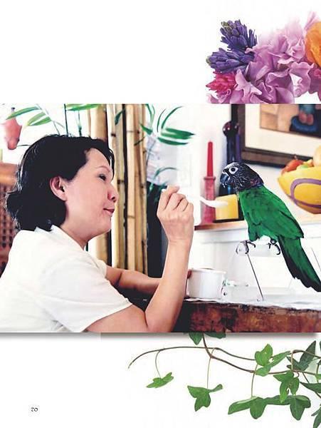 C-BIRDS-EB-S_頁面_070.jpg