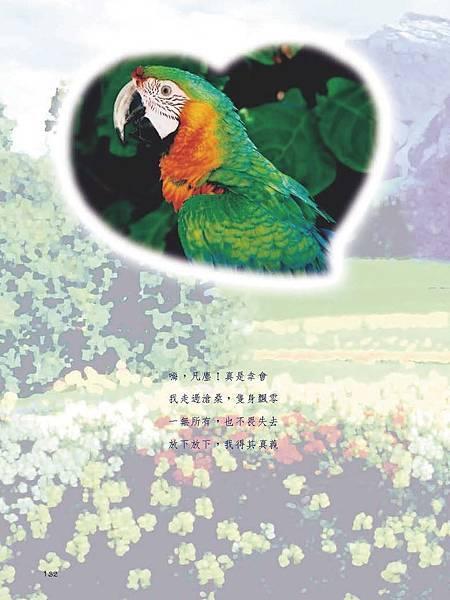 C-BIRDS-EB-S_頁面_132.jpg