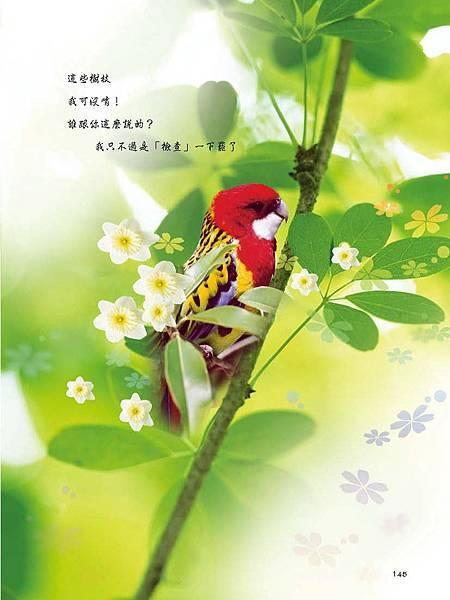 C-BIRDS-EB-S_頁面_145.jpg
