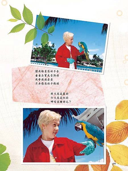 C-BIRDS-EB-S_頁面_243.jpg