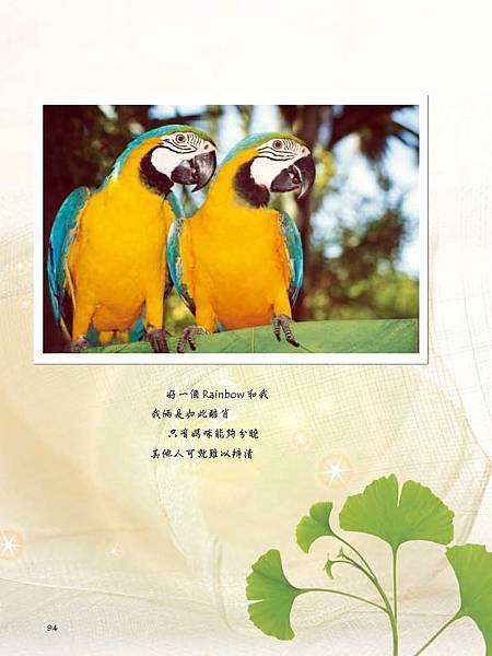 C-BIRDS-EB-S_頁面_242.jpg