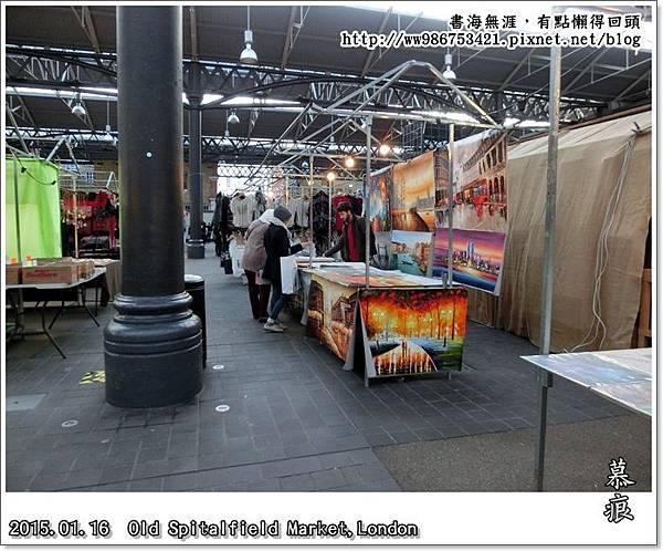 0116  Old Spitalfield Market 2.JPG