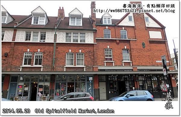 0520 Old Spitalfield Market 4.JPG