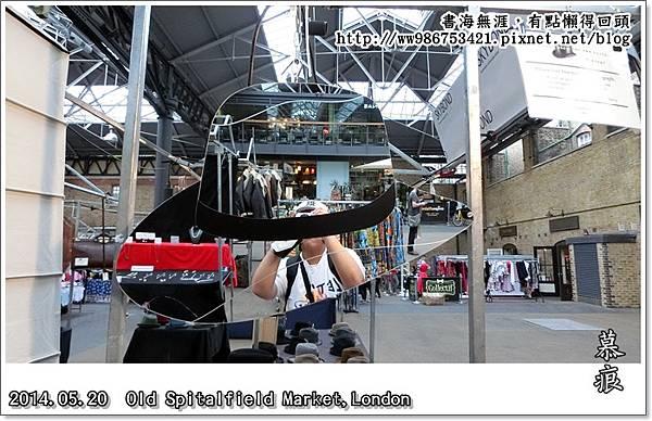 0520 Old Spitalfield Market 10.JPG