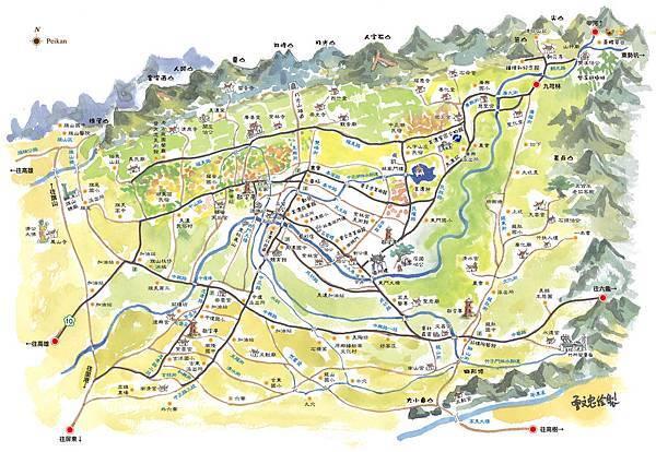 meinong_map.jpg