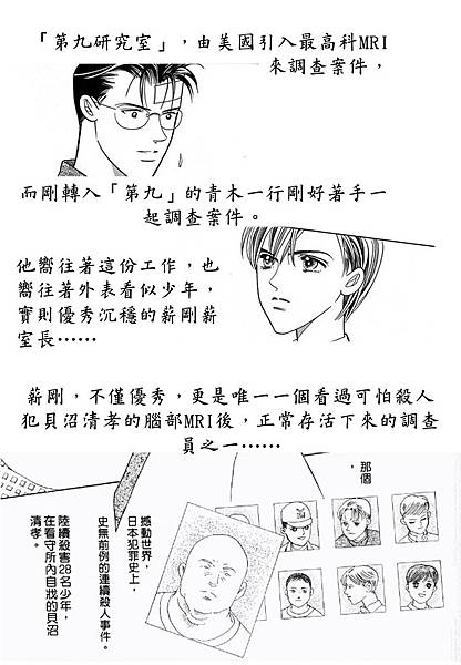 最高機秘2001 (2).JPG