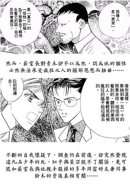 最高機秘2001 (3).JPG