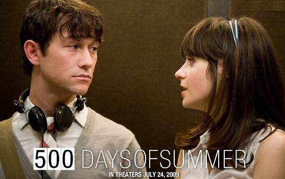 500_days_of_summer.jpg