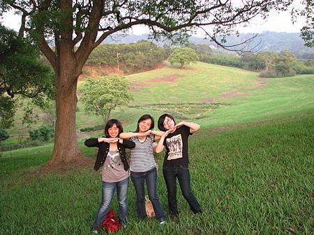 20110507 JYJ友 (26).JPG