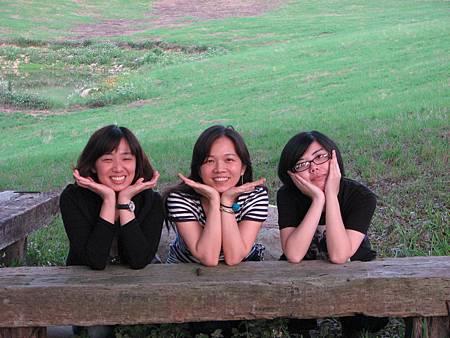 20110507 JYJ友 (27).JPG