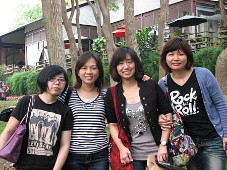 20110507 JYJ友 (15).JPG