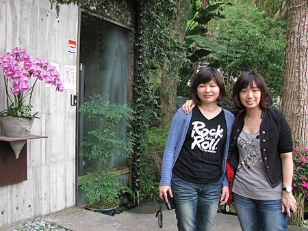 20110507 JYJ友 (14).JPG